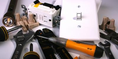 Top 6 Questions to Ask When Interviewing Electrical Contractors, Spokane, Washington