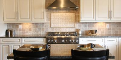 Top 5 Reasons to Pursue Kitchen Remodeling, Newburgh, New York