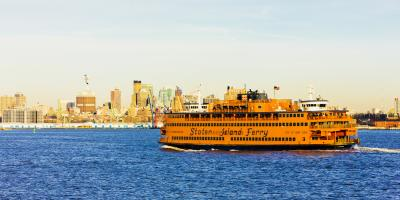 Fun NYC Tourist Attractions Outside of Manhattan, Brooklyn, New York