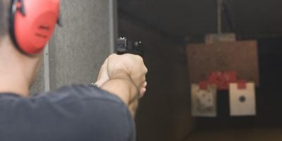 Cincinnati Pawn Shop Answers 4 FAQs About Firearms Purchases, Groesbeck, Ohio