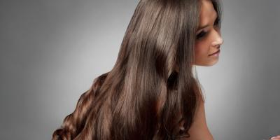 Milford Beauty Salon Shares 3 Step Long Hair Care Routine, Milford, Ohio