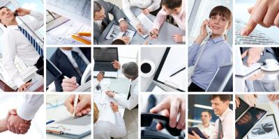 5 Ways Administrative & Accounting Experts Can Simplify Your Workday, O'Fallon, Missouri