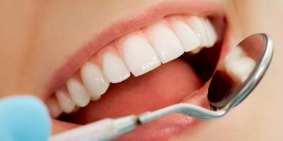 3 Easy Ways to Prevent Gum Disease, Olive Branch, Mississippi