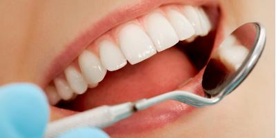 What You Need to Know About Gum Disease, Riverside, Ohio