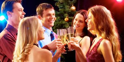 A Guide to Getting Botox® Before the Holidays, Kailua, Hawaii