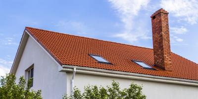 How to Tell If Your Chimney Needs Professional Repair, New Richmond, Ohio