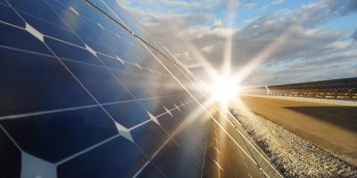 4 FAQ About Solar Panels, Miamisburg, Ohio