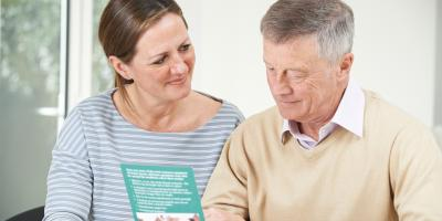 3 Tips for Talking to Loved Ones About In-Home Care, St. Louis, Missouri