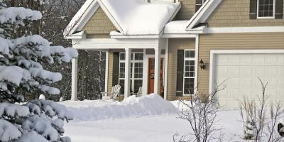 A Guide to Septic Tank Maintenance in the Winter, Fairbanks North Star, Alaska