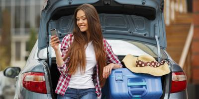 4 Used Cars for Your College Student, Henderson, Tennessee