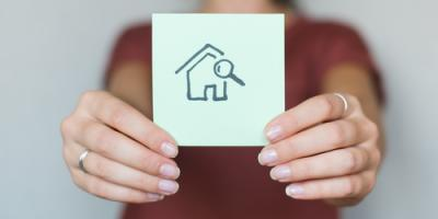 Selling Your House? Here's Why You Should Get a Home Inspection First, Texarkana, Texas