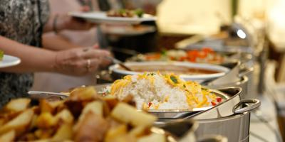 3 Reasons to Have a Catered Funeral Reception, Honolulu, Hawaii