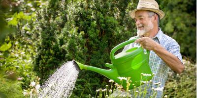 5 Must-Have Gardening Supplies, Hamilton, Ohio
