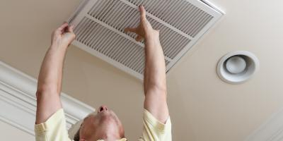 The Do's & Don'ts of HVAC Maintenance, Kittanning, Pennsylvania