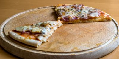 3 Fun Recipes to Try With Leftover Pizza, Covington, Kentucky