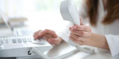 5 Advantages of a VoIP Phone System, Carmel, Indiana