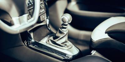 5 Ways to Extend the Life of Your Car's Transmission System, Dayton, Ohio