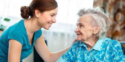 A Guide to Different Types of Dementia, Whitefish, Montana