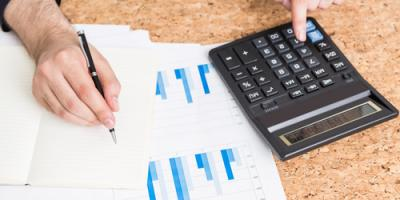 Do Business Owners Need Both Bookkeeping Services & CPAs?, Chandler, Arizona