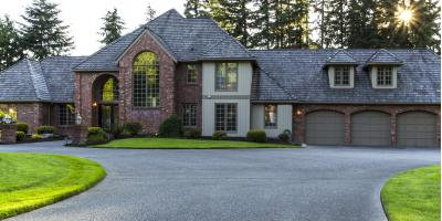 3 Tips to Protect Your Asphalt Driveway, Walden, New York