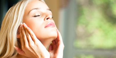 3 Summer Skin Care Tips to Supplement Your Wellness Center Visits, Hanover, New Jersey