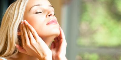 The Best Candidates for Microdermabrasion, Anchorage, Alaska