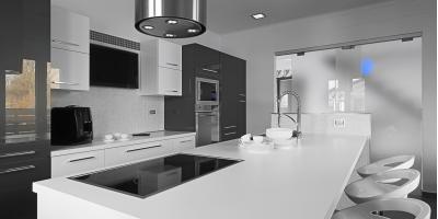 Top Kitchen Remodeling Ideas for 2019, Lexington-Fayette Southeast, Kentucky