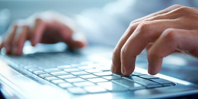 3 Benefits of Installing High-Speed Internet, Wapakoneta, Ohio