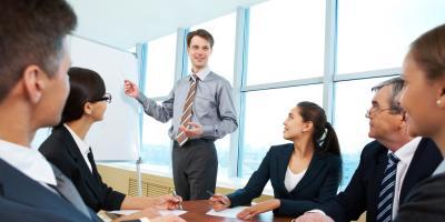 5 Sales Development Programs Your Team Needs, Cincinnati, Ohio