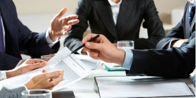 What Are the Disadvantages of Mediation, Honolulu, Hawaii
