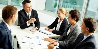 4 Tips for Creating an Effective Business Plan, Honolulu, Hawaii