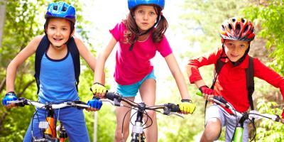 3 Activities That Improve Mental Skills in Kids, Pinehurst, Massachusetts