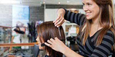 How to Decide If Short Hair Is Right for You, Trumbull, Connecticut