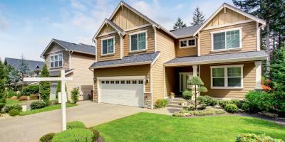 How to Boost Your Home's Curb Appeal, Dothan, Alabama