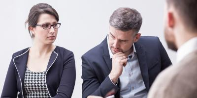 3 Essential Questions to Ask Before Hiring a Divorce Attorney, Sparta, Wisconsin
