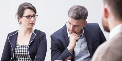 A Divorce Attorney Shares the Do's & Don'ts of Mediation, Spooner, Wisconsin