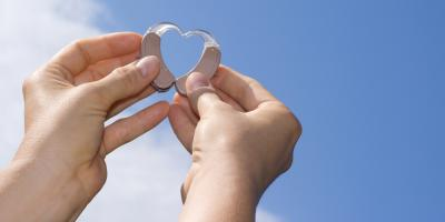 3 Reasons Hearing Aids Offer a Powerful Return on Investment, Ewa, Hawaii