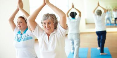 3 Ways Recreation Therapy Can Benefit Seniors in Nursing Homes, Monroeville, Alabama