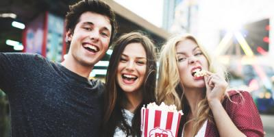 3 Unique College Party Ideas for Spring Break, Franklin, New Jersey