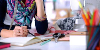 5 Style Tips for Designing Varsity Jackets, Alexandria, Minnesota