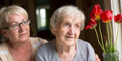 How to Discuss Assisted Living With a Senior Loved One, Carlsbad, New Mexico