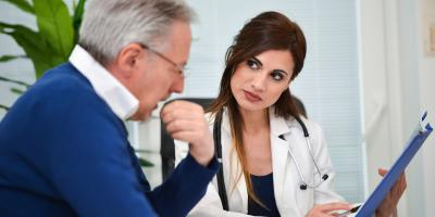 How Functional Medicine Can Help Treat Cardiometabolic Conditions, Concord, North Carolina