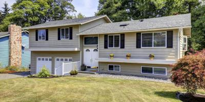 3 Reasons Siding Replacement Boosts Energy Efficiency, Platteville, Wisconsin