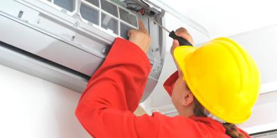 3 Common Air Conditioning Repairs You Might Need This Summer, Purcell, Oklahoma