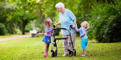 Which Products Will Help With Mobility Assistance?, Wisconsin Rapids, Wisconsin