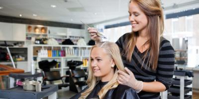 What Steps You Should Take to Find a New Hair Salon, Meadville, Pennsylvania