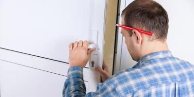 4 Ways to Properly Maintain Your Door Locks, Cuyahoga Falls, Ohio