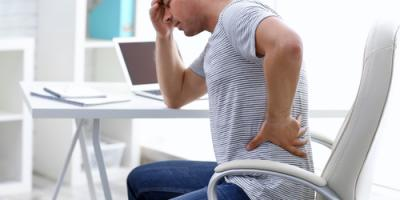 What Is a Spinal Stimulator & How Can It Help Me?, Mansfield, Texas