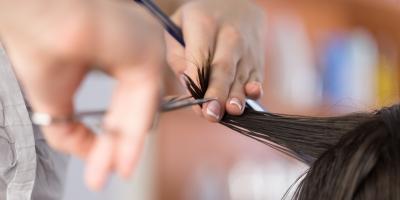4 Tips for How to Handle a Bad Haircut, San Antonio, Texas