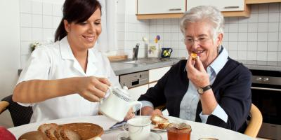 Medina Elder Care Providers Offer Advice on How to Care for Loved Ones Who Live Far Away, Medina, Ohio